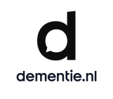 Dementie.nl – Samen weten we meer